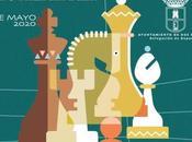 XXXII Torneo internacional ajedrez Ciudad Hermanas online 'Todo saldrá bien'