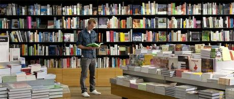 Marketing editorial para ganar lectores y vender libros