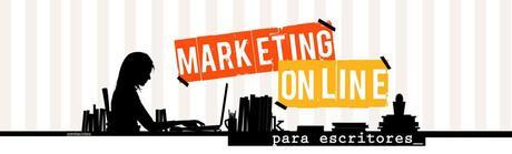 Plataforma de cursos Marketing online para escritores (MOLPE)