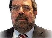 programa entrevista Enrique Diego libro República Constitucional