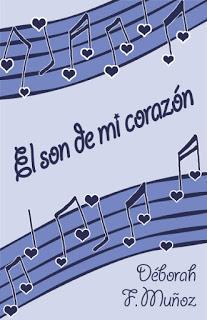 El son de mi corazón, un relato romántico