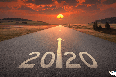 Programa Número 206 de Dj Savoy Truffle en Música Sideral. Novedades 2020 (5) y Rescate 2019.