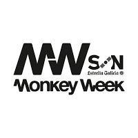 Monkey Week presenta una nueva edición de UNIA Música Abierta
