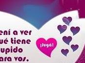 FYI: Concurso Valentin.
