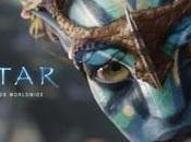 Avatar: retorno paraíso perdido?