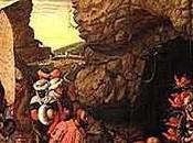 Navidad. significado simbólico nacimiento cristo.