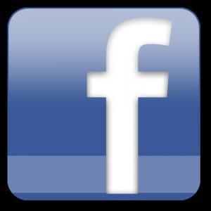 HostelBookers en español, ¡en Facebook y Twitter!