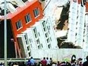 Testimonio desde Concepción: Crónica terremotos