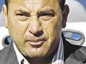 2010 Antonio Ricardo Mohamed; técnico record