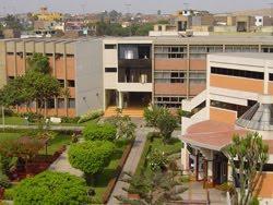 Quien es Quien en Investigación Científica en el Perú - Indicador SCImago, un Ranking Mundial