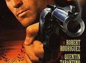Abierto hasta amanecer (Guión), Robert Rodriguez Quentin Tarantino