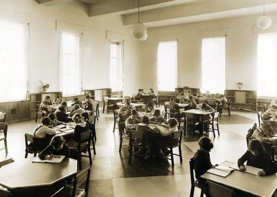 Instituto Escuela 1936_01