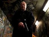 Michael Caine, asesino tercera edad