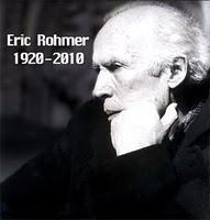 Homenaje a Rohmer