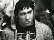 Cine Ceros. 2001.Donnie Darko