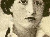 mujer, mujer: Maruja Mallo