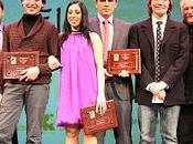 Premios Crítica Flamenca Nacional, 'Flamenco hoy'.