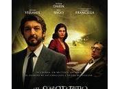 Resacas Oscar 2010