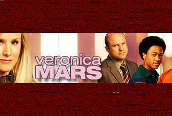 "veronica mars essay Veronica mars – season 1 ""i the show's most important legacy is the portrayal of feminism as andrea braithwaite notes in her essay 'detecting feminism in."
