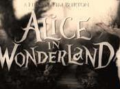 Office USA. Marzo: `Alice Wonderland arrasa taquilla. Burton apunta tanto´