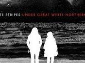 White stripes-Under Great Norhern Lights(2010)