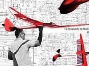 'Aeromodelismo: inicio pasión aeronáutica', Barajas