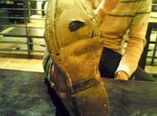 blog zapatos popstars Popstar feets