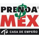 Franquicias México, retrato país arruinado