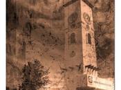 Atalaya Ensenada