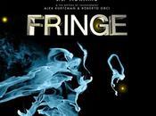 gusta Fringe