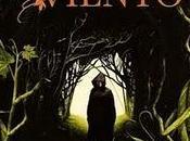 Libros: nombre viento Patrick Rothfuss
