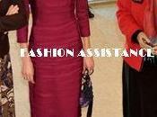 princesa Letizia repite vestidos aclamados