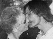 Viggo Mortensen suma nuevo David Cronenberg