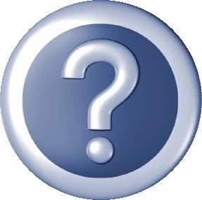 ¿Qué es...?: El test de Epworth