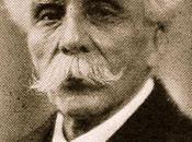 """Fauré: """"Après rêve"""", versiones..."""