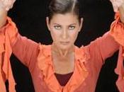 'Esencia', último espectáculo Sara Baras antes tomarse descanso