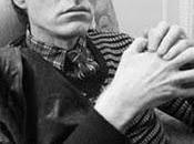 Gran Andy Warhol