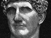 ocaso Marco Antonio: Actium