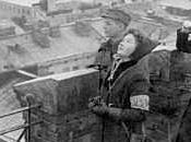 Domingo, Marzo 1940