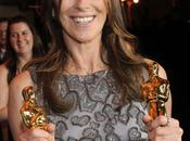 "Kathryn bigelow dice ""spiderman"""