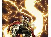 Sinopsis Oficial Thor