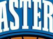 Regular Season NBA: Resumen noviembre (Conferencia Este)