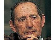Miguel Delibes, hombre reencuentra autor.