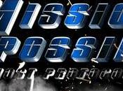 """Trailer """"mission: impossible- ghost protocol"""""""