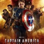 captainamericaintlpostersmall