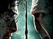 Harry Potter Deathly Hallows, Segunda Parte: trailer definitivo