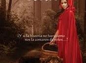 Reseña: secreto Caperucita Roja, Sofía Navarro
