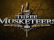 "Nuevo trailer ""the three musketeers"""