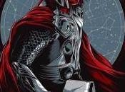 Disney confirma Thor llegará 2013 Kenneth Branagh como director