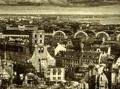 Wehrmacht libera Riga: 01/07/1941